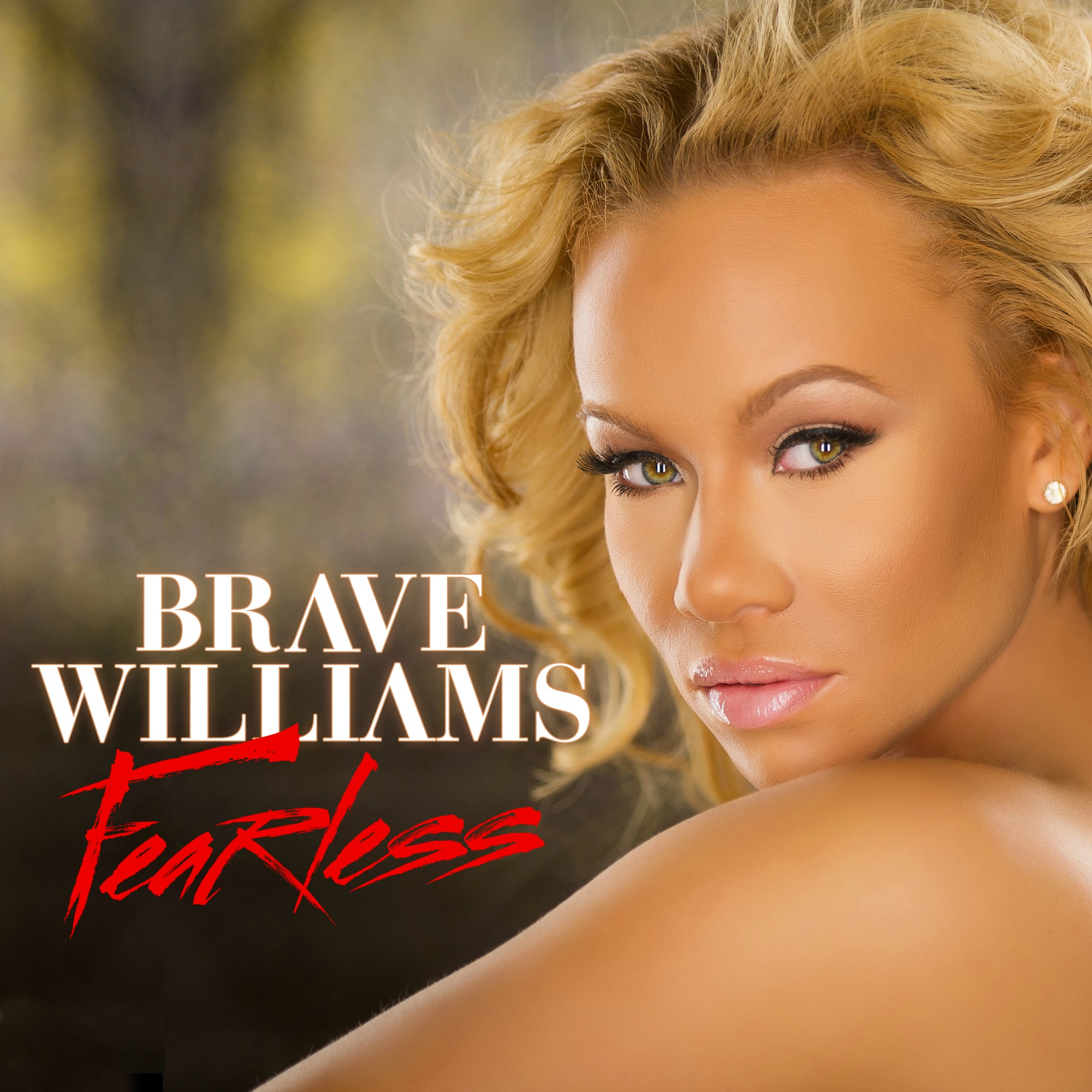 BW_Fearless_EP_FINAL 2000